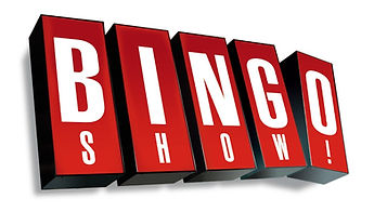 Bingo-Show Logo.jpg