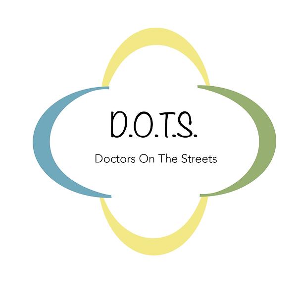 DOTS-logo.png