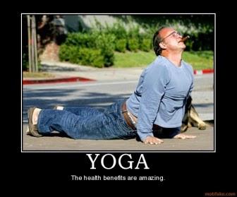 HEALTHAHOLICSunanimous Healthy Living