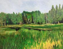 Weborg Marsh.jpg