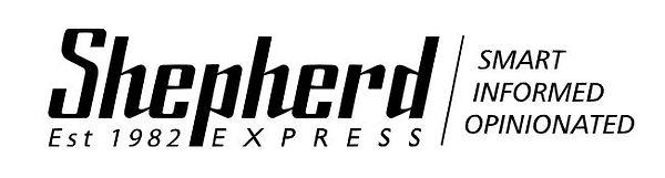 ShepEx Logo.JPG