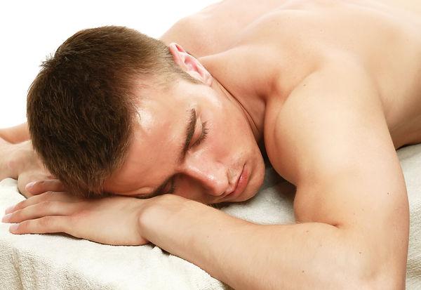 Massagem Tântrica Masculina São Paulo, Massagem Masculina SP, Massagem Para Homens São Paulo
