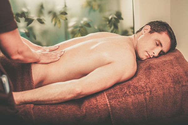 Massagem Relaxante Masclina SP, Massagem para homens, Massagem Masculina