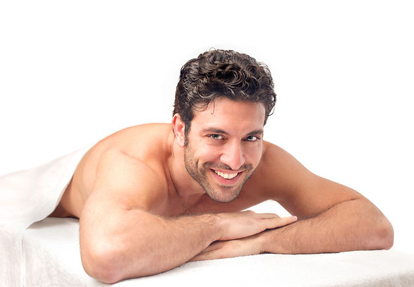 Massagem Masculina SP, Massagem Para Homens SP, Massagista Masculino SP