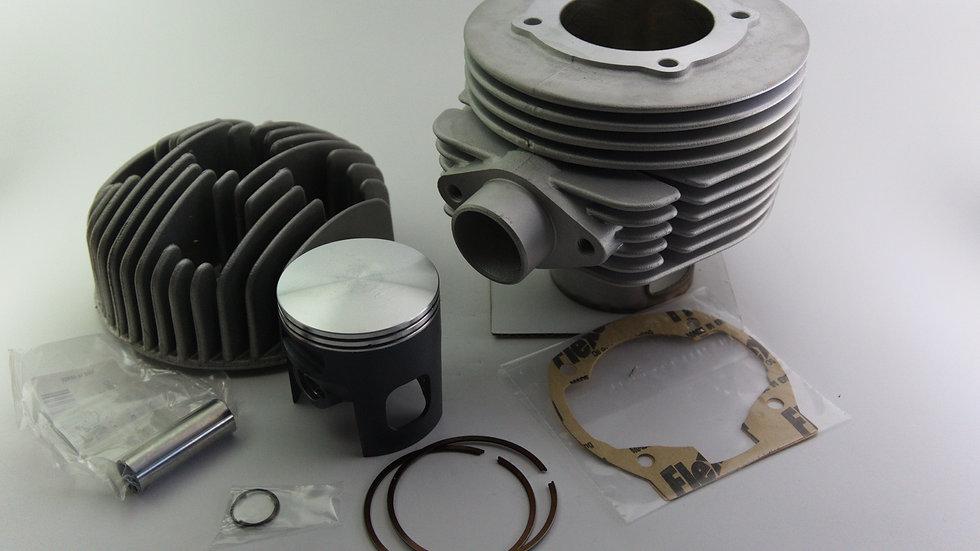 Quattrini M1X 172 ccm Zylinder für PX 125-150
