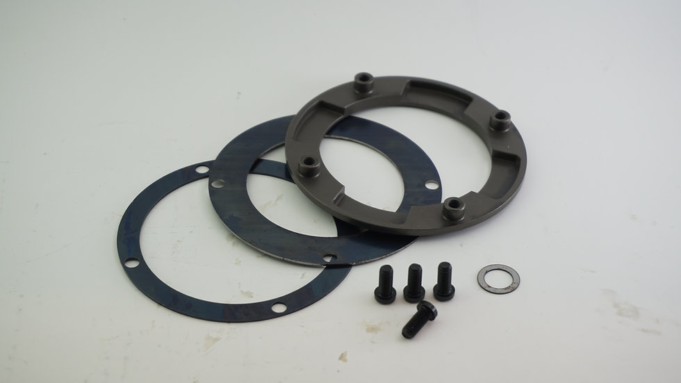 Reparaturkit Primär für Vespa 50-125/PV/ET3/PK50 -125/S/XL/XL2