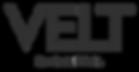 velt-logo.png