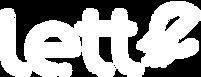 Lette_logo_hvit_cmyk.png