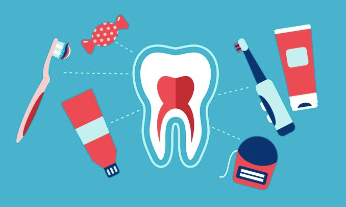 Financing Options Dental Modesto