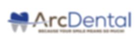 arc dental pdf.png