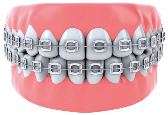 Modesto CA Best Dentist