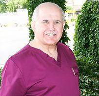 Dr. Marchetti Arc Dental.jpg