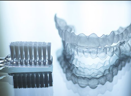 What's the best decision to choose from? Invisalign or Metal Braces