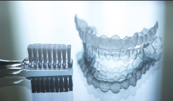 Best ways to straighten your teeth in Modesto CA
