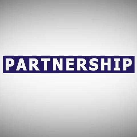 Hudson Sports Partners with Innovate Hockey Development