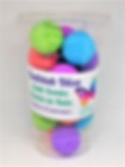 Cups Fragrance Oils.jpg