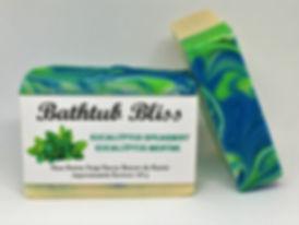 Soap Eucalyptus Spearmint.JPG