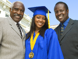 AACR-Howard-County-Maryland-Education.png