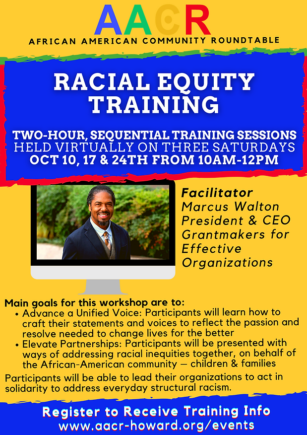 Racial Equity Workshop Oct 2020 v2.png