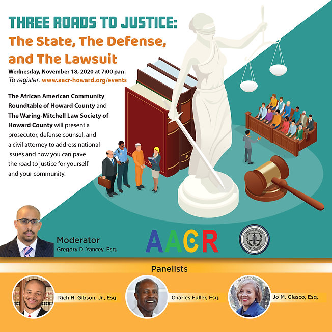 1104_AACR_3_Roads_To_Justice.jpg