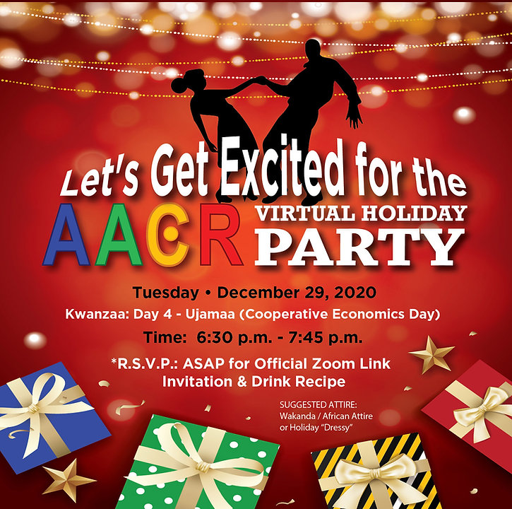 1216_AACR_Virtual_Holiday_Party.jpg