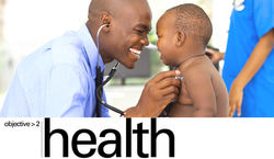 AACR-Health-Initiatives.png