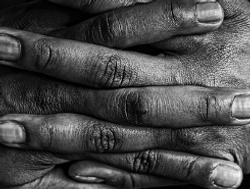 AACR - community hands.png