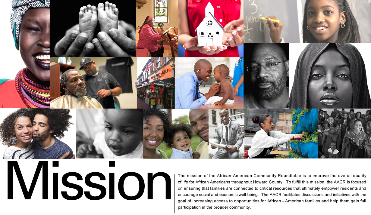 AACR-Howard.org - Howard County-Maryland Mission.png