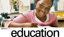 AACR-Education-Initiatives.png