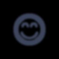 noun_Happy_940269-2.png