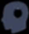 output-onlinepngtools-6 copy 8.png