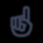 noun_ASL Number 1_391326-3.png