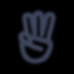 noun_ASL Number 6_391332-2.png