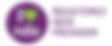 NDIS-Registered-Provider-Logo-300x123.pn