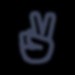 noun_ASL Number 2_391328-3.png