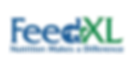 FeedXL logo.png