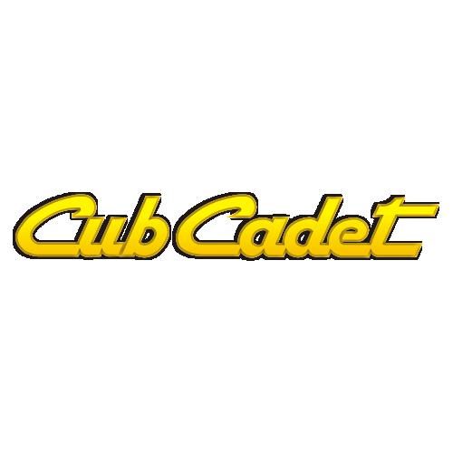 archiopoli marcas cub cadet