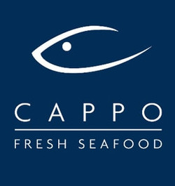 Cappo Seafood
