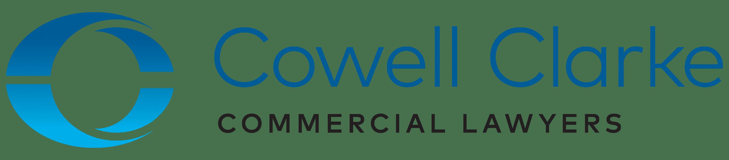 Cowell Clarke Lawyers