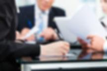 Public Relations, Corporate Conversation