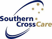 Public Relations, Corporate Conversation, Southern Cross Care