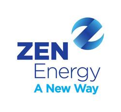 Zen Energy