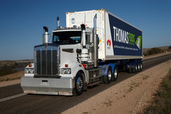 Thomas Foods