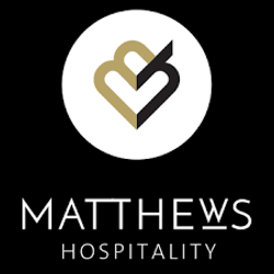 Matthews Hospitality