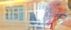 Australian Science & Maths School, Corporate Conversation