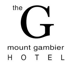 Mt Gambier Hotel logo