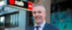 National Australia Bank, Corporate Conversation