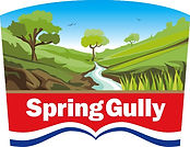 SPRING GULLY FOODS, Public Relations