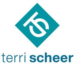 Terri Scheer Insurance