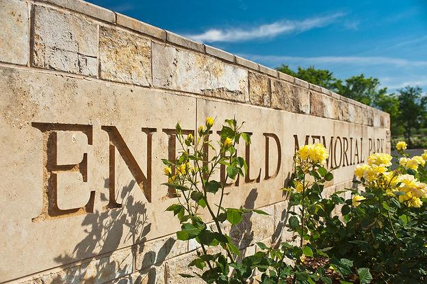 Adelaide Cemeteries Authority, Corporate Conversation